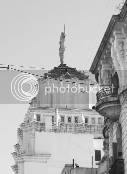 Palacio Minetti