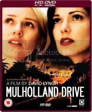 mulholland drive full movie download 300mb