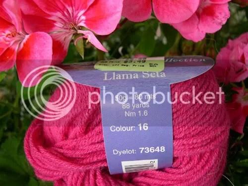yarn8