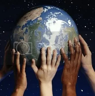 earthday.jpg earth day image by brotherterrysimmons