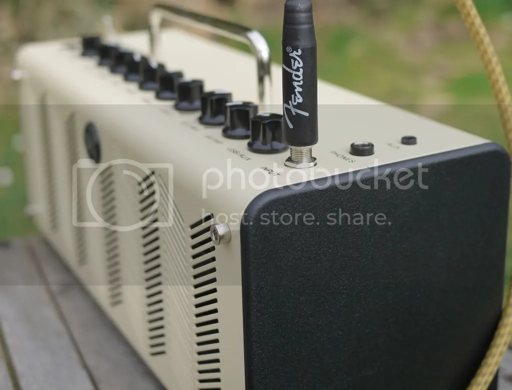 Yamaha thr10 amplifier review tidywords for Yamaha thr10 review