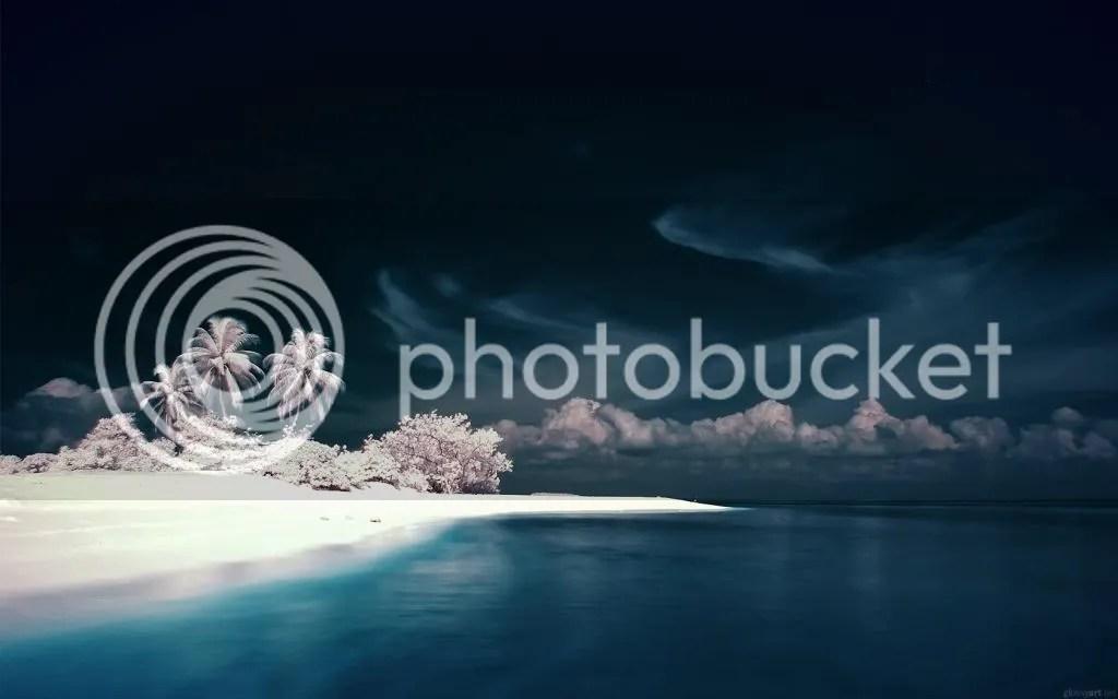photo Snow_island_by_HiPanda1_zps06072153.jpg