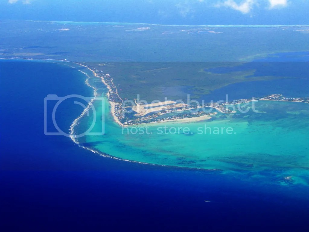 photo aerial-view-grand-cayman-islands_zps93746590.jpg