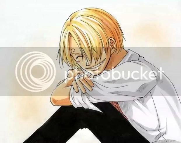 Sanji014.jpg