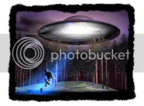 walton incident ufo