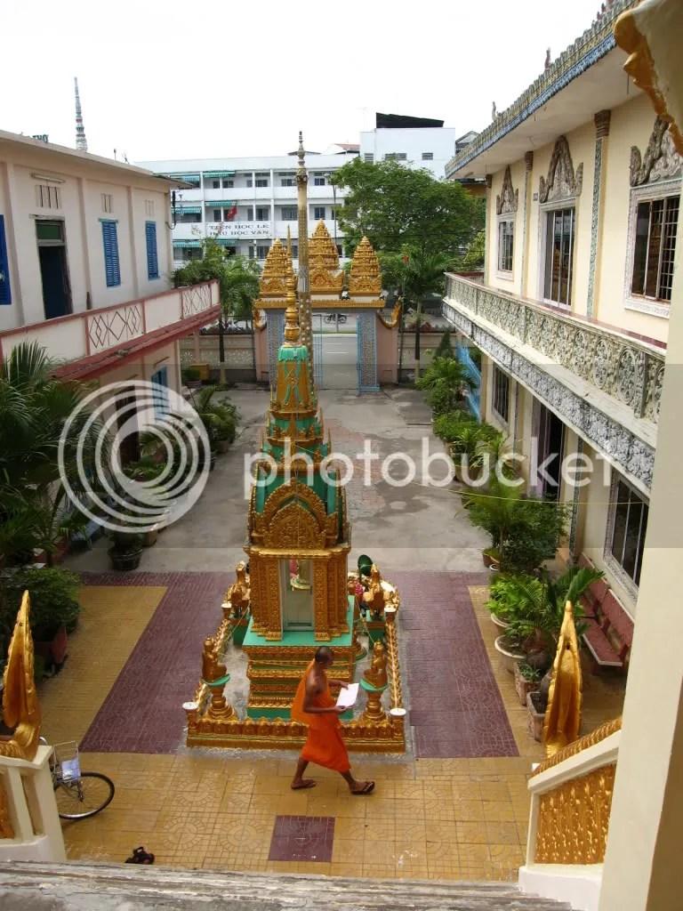 Can Tho - Chua Munirangsyaram 02