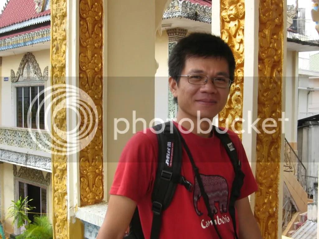 Can Tho - Chua Munirangsyaram 01