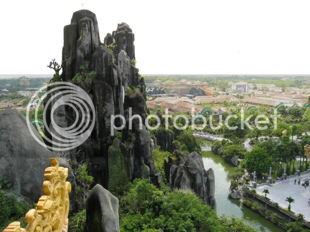 Bảo Sơn - Kim Điện (01)