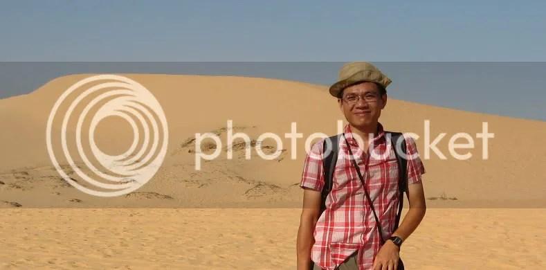 White Dune (07)