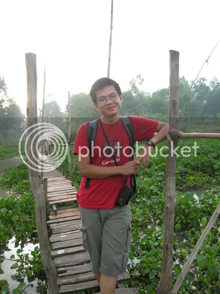 Da Phuoc - Trinh 04