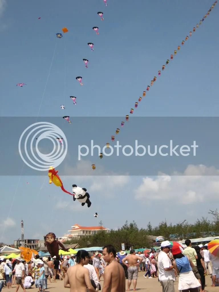 Vũng Tàu - kite (02)