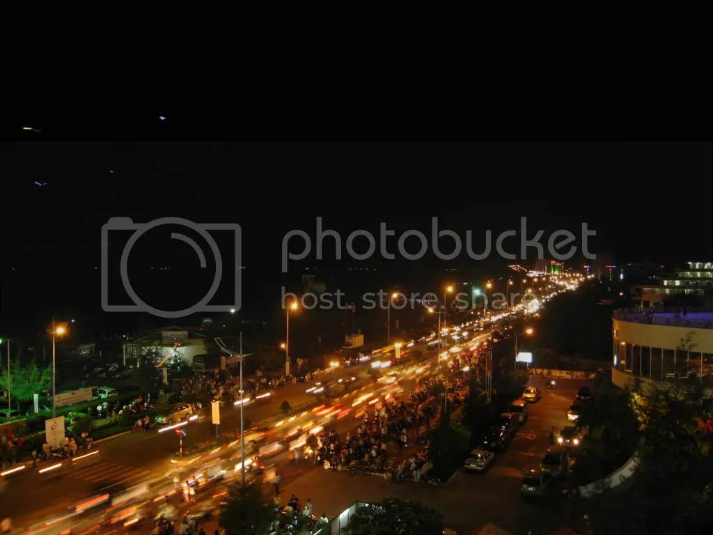 Vũng Tàu city (07)