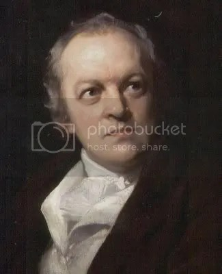 william-blake-portrait.jpg William Blake picture by insightoutside