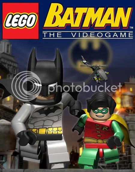 Batman y Robin corren antes de que cierre el Dunkin Café.