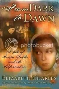 Dark to Dawn