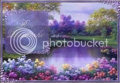 dimanche5.jpg bon dimanche image by lucy57_album