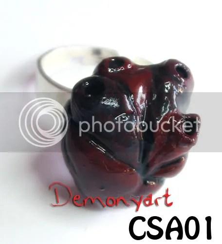 CSA01