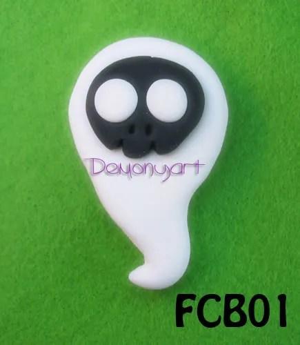 FCB01