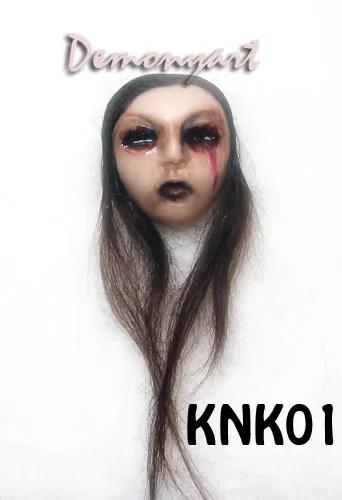 KNK01