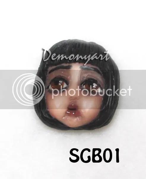 SGB01