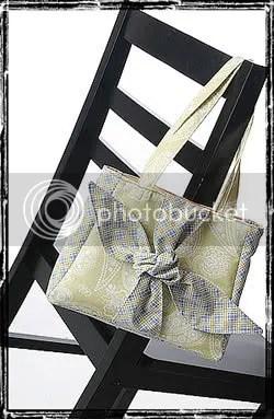Spring Handbag