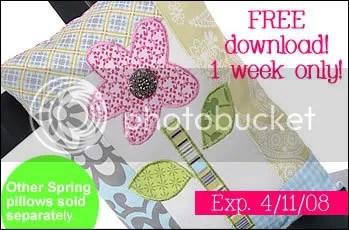 Free Download!