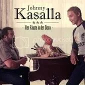 Johnny Kasalla