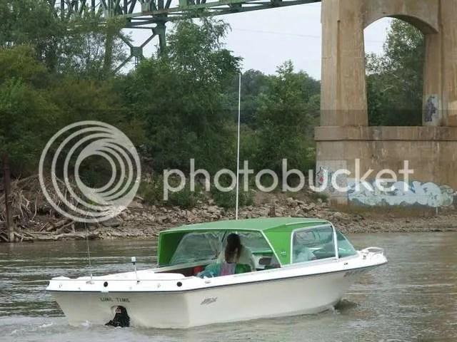 Learn Build Boat Hardtop A Jke