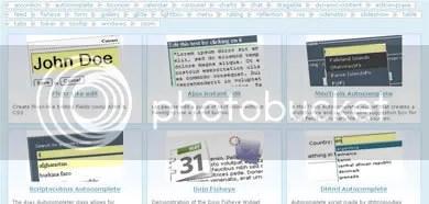 AjaxDaddy – Colección de Ejemplos de Librerias de AJAX - AjaxDaddy-AjaxExamples_in_Action_11