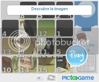 Juego - Descubre la Imágen - juego_descubre_la_imagen