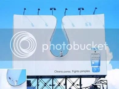 publicidad creativa2 Publicidad Creativa Vol IV