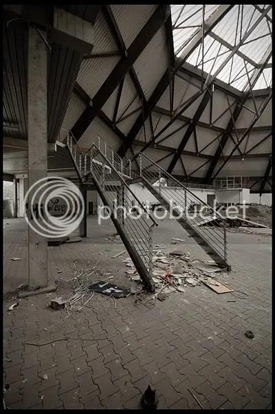 urbex,  urban exploration,  decay,  abandoned,  germany, deutschland, duitsland, architecture,  photography,  urban,  exploration, verlaten, fotografie, gartendom, garden, exhibition