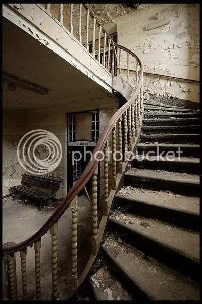 urbex,  urban exploration,  decay,  abandoned,  germany, deutschland, duitsland, architecture,  photography,  urban,  exploration, verlaten, fotografie, sanatorium