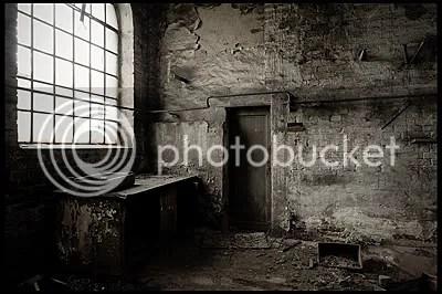 urbex,  urban exploration,  decay,  abandoned,  germany, deutschland, duitsland, architecture,  photography,  urban,  exploration, verlaten, fotografie, industry, industrie, eisenwerk, iron, foundry, veb, ijzer, metaal, factory, fabriek