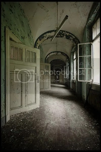 urbex,  urban exploration,  decay,  abandoned,  germany, deutschland, duitsland, architecture,  photography,  urban,  exploration, verlaten, fotografie, sanatorium, clinic, hospital