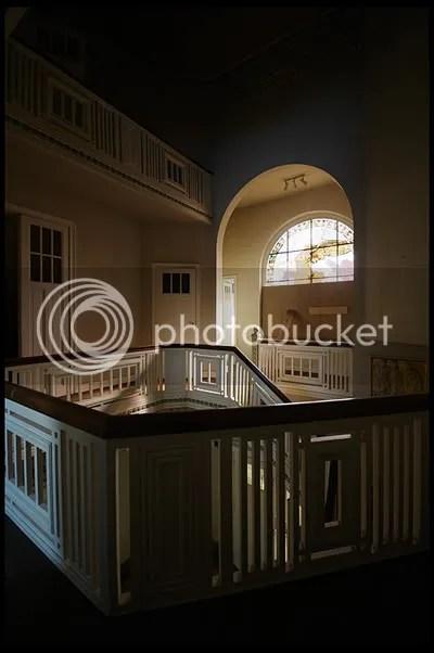 urbex,  urban exploration,  decay,  abandoned,  belgie, belgium, belgique, architecture,  photography,  urban,  exploration, verlaten, fotografie, residential, mansion, chateau, kasteel, castle, grammaire, villa