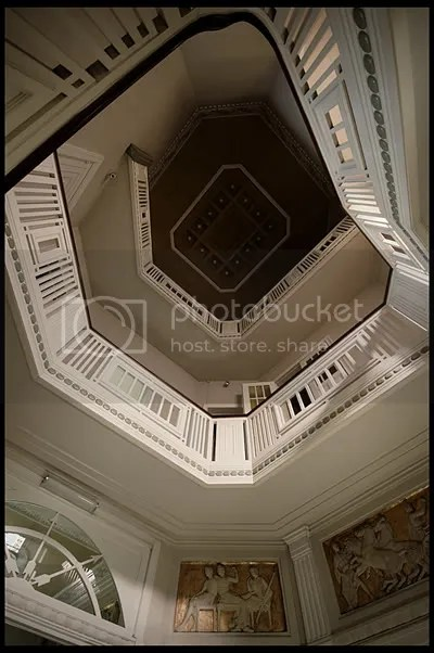 urbex,  urban exploration,  decay,  abandoned,  belgie, belgium, belgique, architecture,  photography,  urban,  exploration, verlaten, fotografie, residential, mansion, chateau, kasteel, castle, grammaire, villa