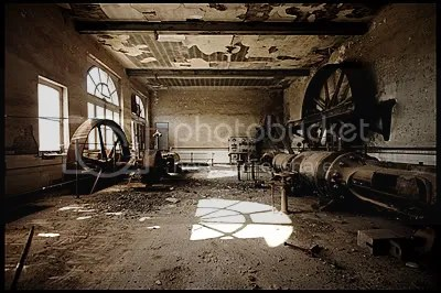 urbex,  urban exploration,  decay,  abandoned,  belgie, belgium, belgique, architecture,  photography,  urban,  exploration, verlaten, fotografie, industry, industrie, machine, room, factory, fabriek, roof, tiles, steam, engines