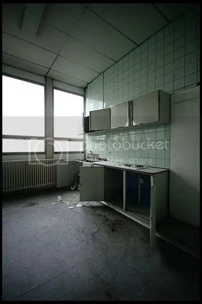 urbex,  urban exploration,  decay,  abandoned,  belgie, belgium, belgique, architecture,  photography,  urban,  exploration, verlaten, fotografie, hospital, hh, hospitaal, clinic, kliniek, maternity, pediatrie, helicopter, ziekenhuis