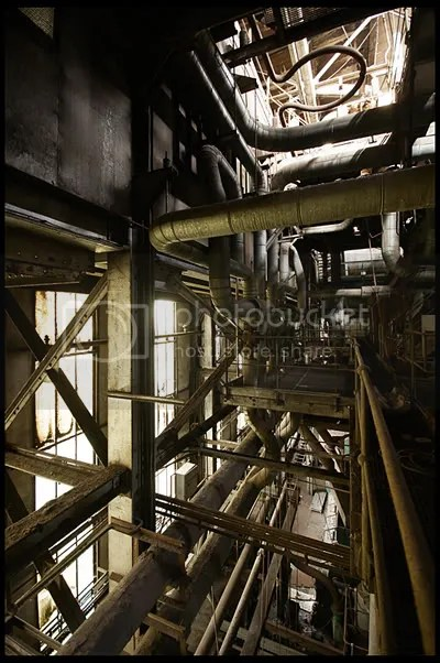 urbex,  urban exploration,  decay,  abandoned,  belgie, belgium, belgique, architecture,  photography,  urban,  exploration, verlaten, fotografie, power, plant, powerplant, elektriciteit, centrale, station