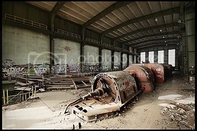 urbex,  urban exploration,  decay,  abandoned,  luxembourg, luxemburg, architecture,  photography,  urban,  exploration, verlaten, fotografie, centrale, thermique, power, plant, station, terres, rouges, industry, industrie