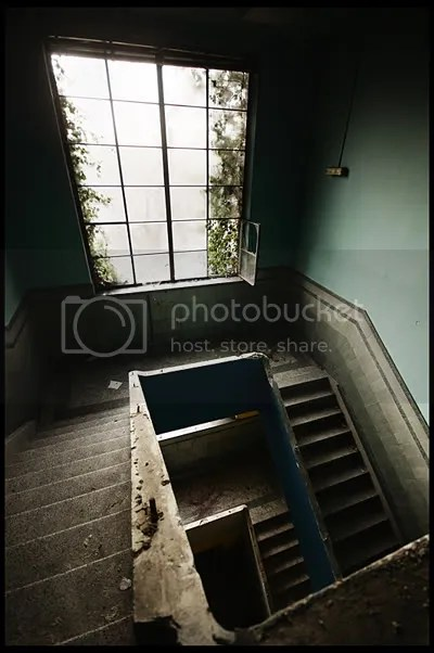 urbex,  urban exploration,  decay,  abandoned,  belgie, belgium, belgique, architecture,  photography,  urban,  exploration, verlaten, fotografie, ecole, school, cj