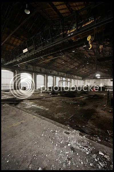 urbex,  urban exploration,  decay,  abandoned, architecture,  photography,  urban,  exploration, verlaten, fotografie, france, frankrijk, industry, industrie, mining, coal, mine, puits, smn, shaft