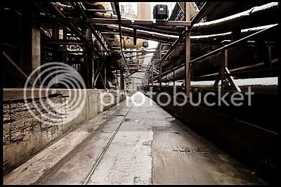 urbex,  urban exploration,  decay,  abandoned, architecture,  photography,  urban,  exploration, verlaten, fotografie, industry, industrie, germany, deutschland, duitsland, hutte, v, steel, works, iron, blast, furnace, hoogoven