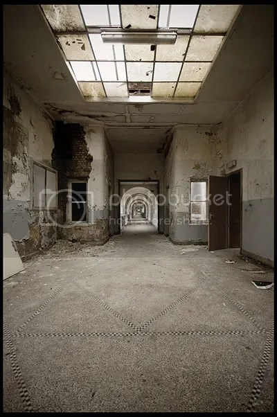 urbex,  urban exploration,  decay,  abandoned, architecture,  photography,  urban,  exploration, verlaten, fotografie, belgium, belgique, school, labyrinth, technical, belgie