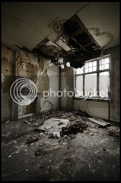 urbex,  urban exploration,  decay,  abandoned,  belgie, belgium, belgique, architecture,  photography,  urban,  exploration, verlaten, fotografie, maison, entre, nous, villa