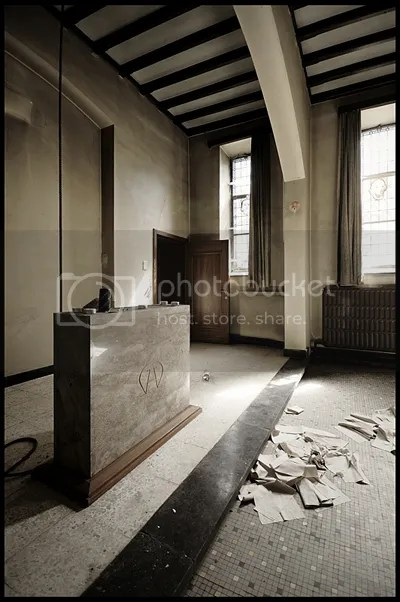 urbex,  urban exploration,  decay,  abandoned,  belgie, belgium, belgique, architecture,  photography,  urban,  exploration, verlaten, fotografie, rusthuis, retirement, nursery, home, tehuis, vv
