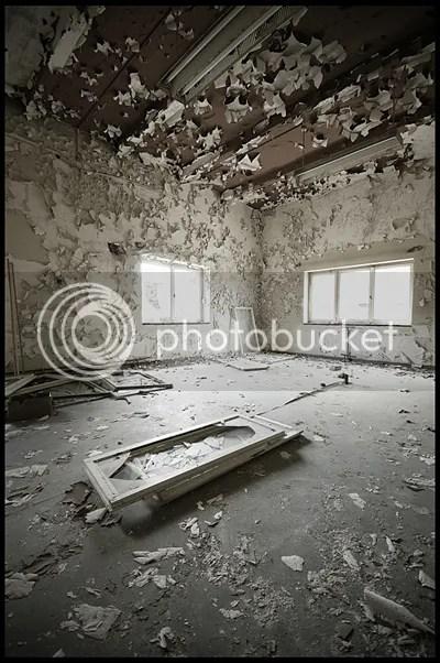 duitsland, germany, deutschland, abandoned, verlaten, photography, fotografie, decay, urban, exploration, urbex, abandonnee, architecture, sternburg, bier, beer, brauerei, brouwerij, brewery, veb