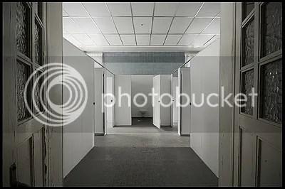 urbex,  urban exploration,  decay,  abandoned, architecture,  photography,  urban,  exploration, verlaten, fotografie, belgium, belgie, belgien, monastery, klooster, french, revolution, refuge, psychiatric, patients