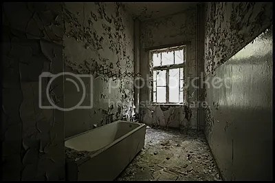 duitsland, germany, deutschland, abandoned, verlaten, photography, fotografie, decay, urban, exploration, urbex, abandonnee, architecture, sanatorium, german, fachwerkbau, lung, disease